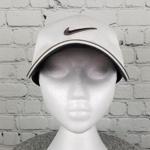NIKE | Golf hook-and-loop adjustable cap hat